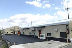 fushimi_factory